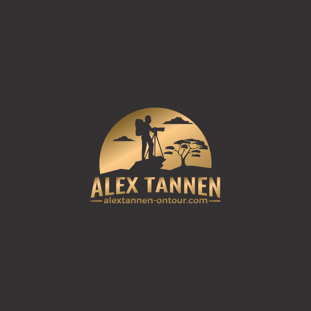 Alex Tannen on tour - Abenteuerreisen durch Afrika!