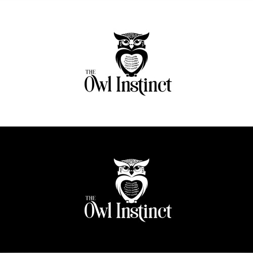 The Owl Instinct