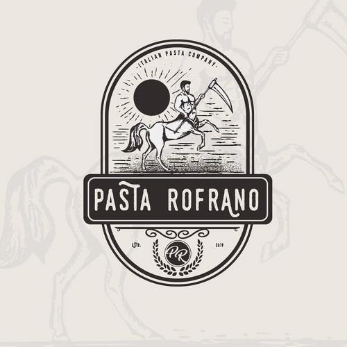 Pasta Rofrano