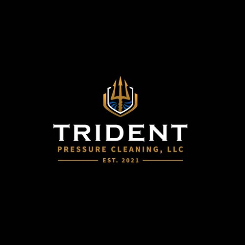 TRIDENT PRESSURE CLEANING, LLC