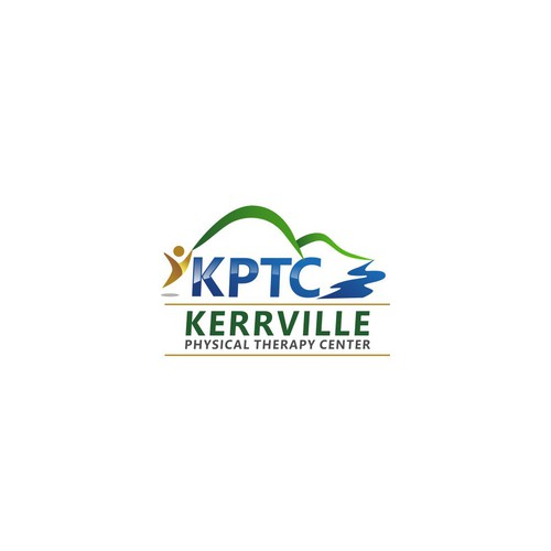 Kerrville Physical Therapy Center