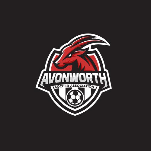 football logo