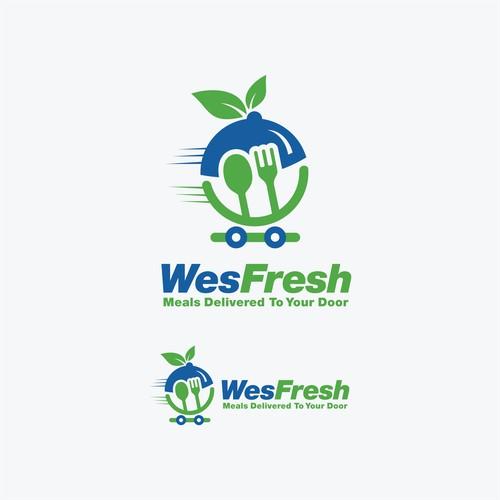 wes fresh