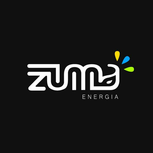 Zuma - Energy startup in Mexico backed by emerging market investor Actis