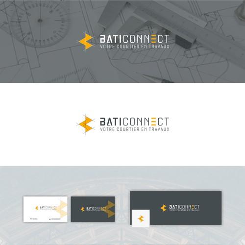 BATICONNECT