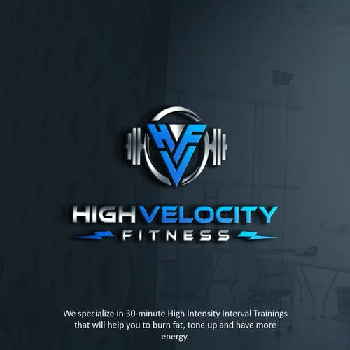 High Velocity Fitness