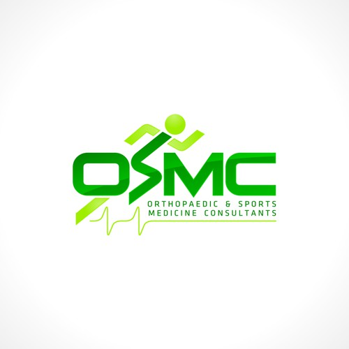 Ortheopaedic & Sports Medicine Consultants