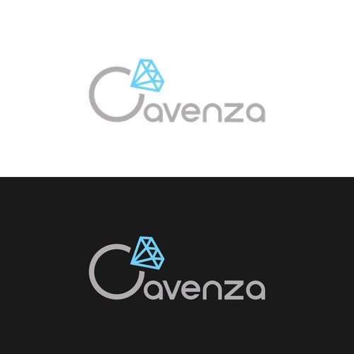 Create the logo for the EVOLUTION of the online marketplace!!!