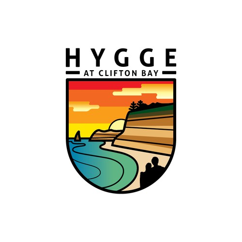 "Translating ""Hygge"""