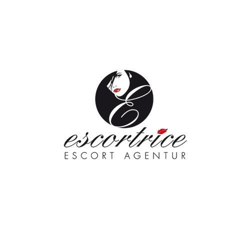Logo für Escort