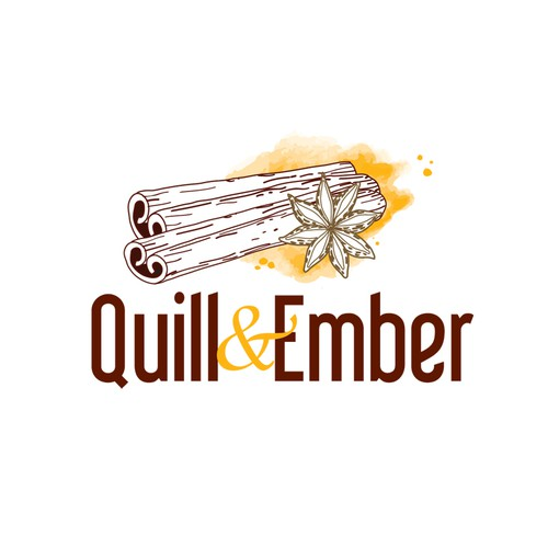 Quill & Ember
