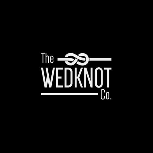 Event / wedding planner logo