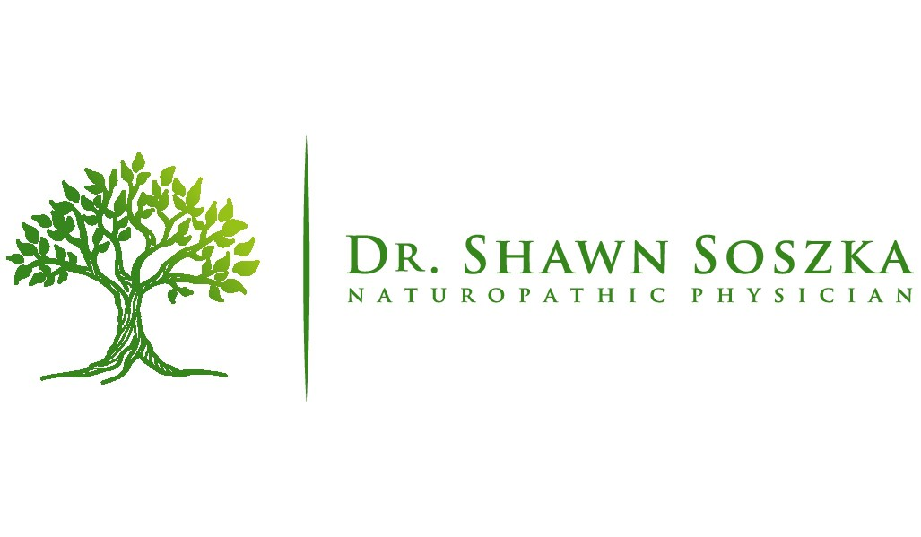 Create an Excellent, Professional, and Compelling Logo for a Alternative Medicine Expert