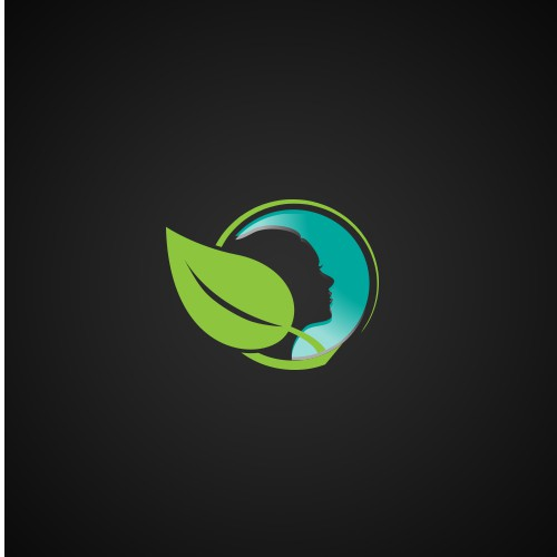 waxbar