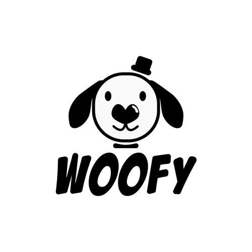 Woofy #2