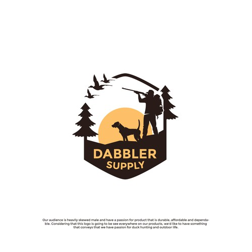Dabbler Supply