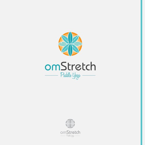 omStretch yoga