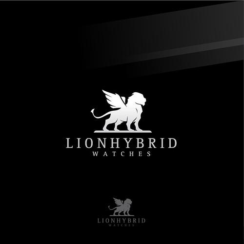 lionhybrid