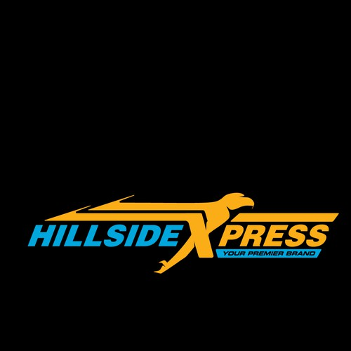 Hillside Express