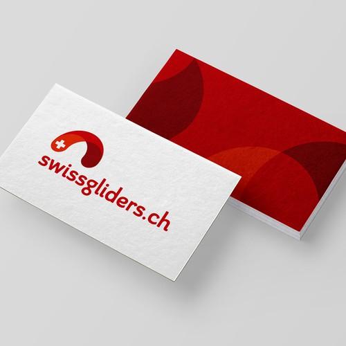 Swissparagliders