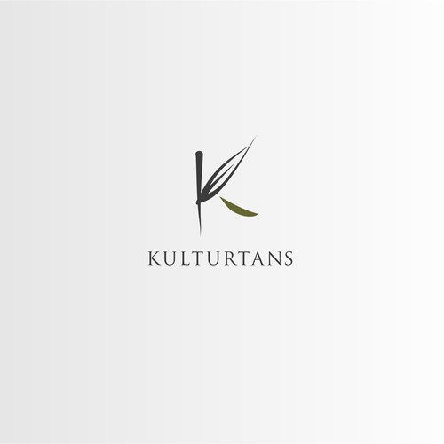 logo for kulturtans