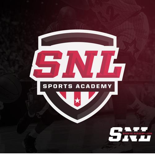 SNL Sports Academy
