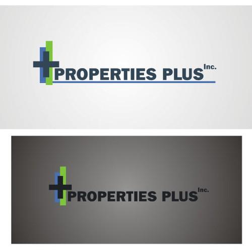 Business developer logo