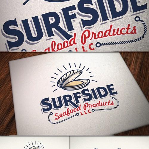 Surfside Foods LLC