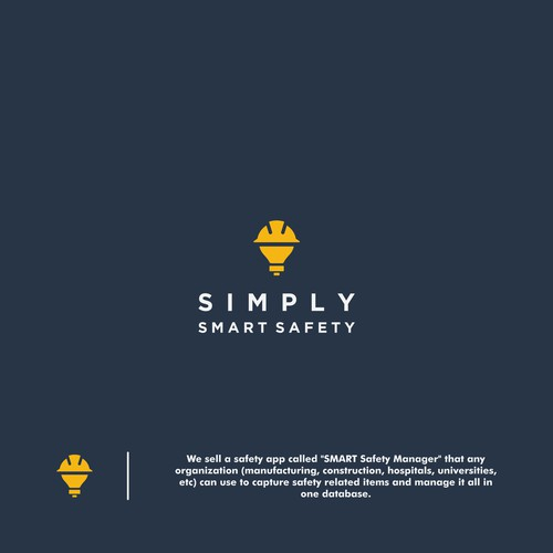 simply smart safety