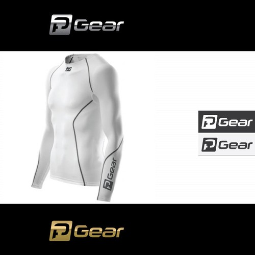 P.T.Gear