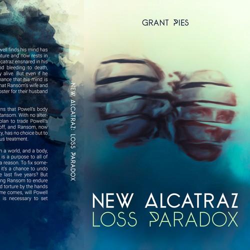 New Alcatraz: Loss Paradox
