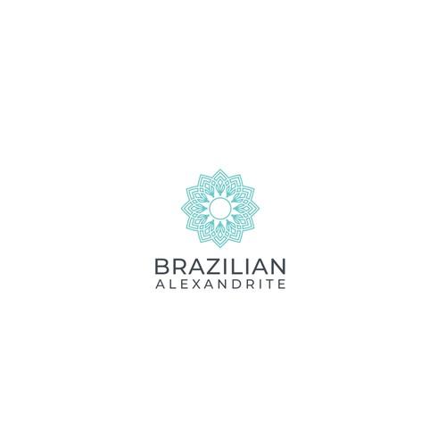 BRAZILIAN ALEXANDRITE
