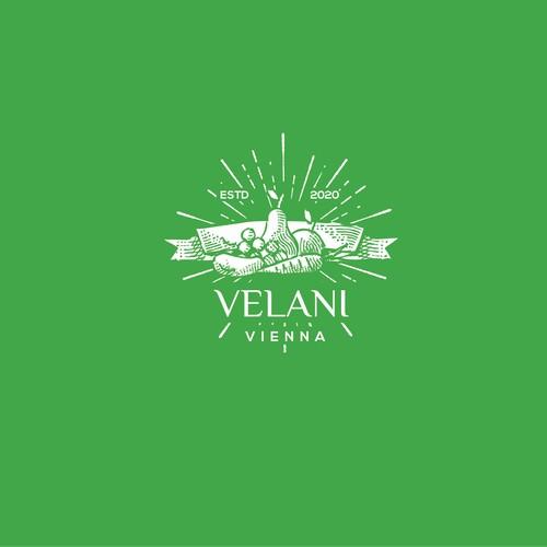 Velani