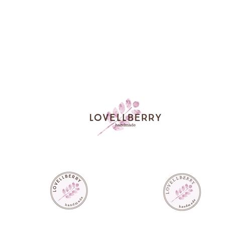 Luxury Home Accessory Logo