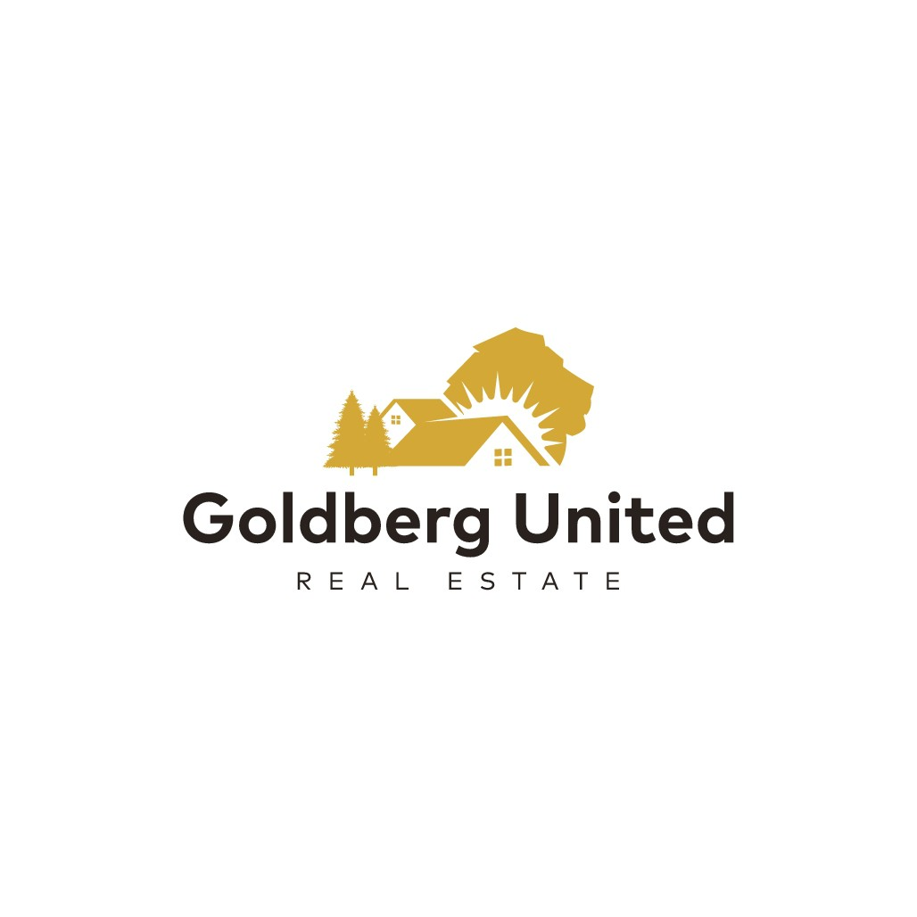 Goldberg United Realty