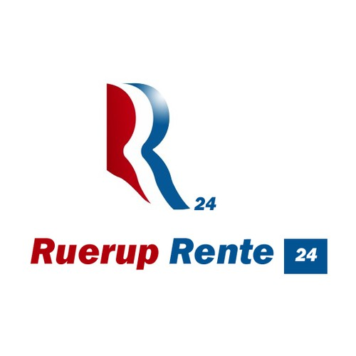 Logo for www.rueruprente24.de