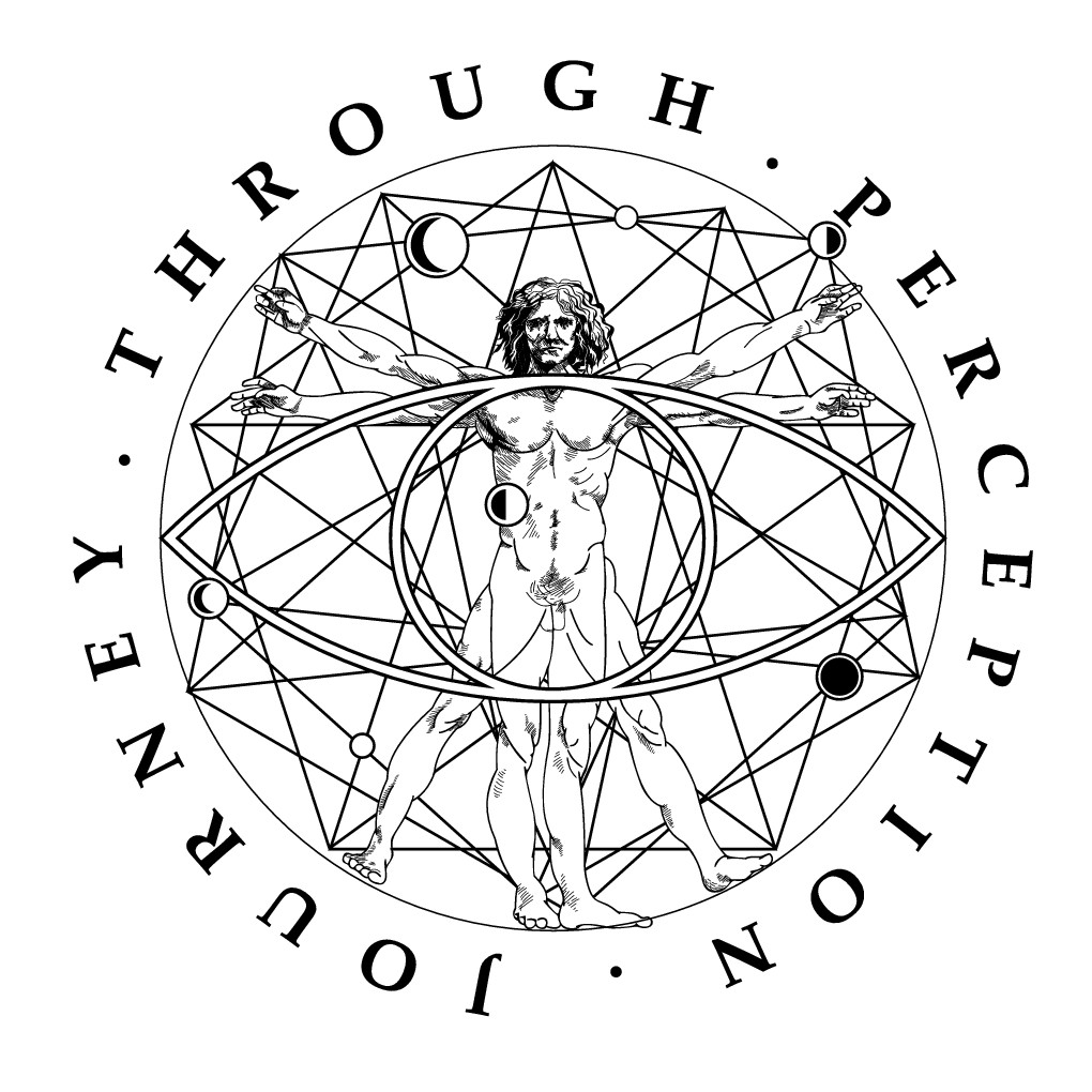 Journey Through Perception (Designer edition)