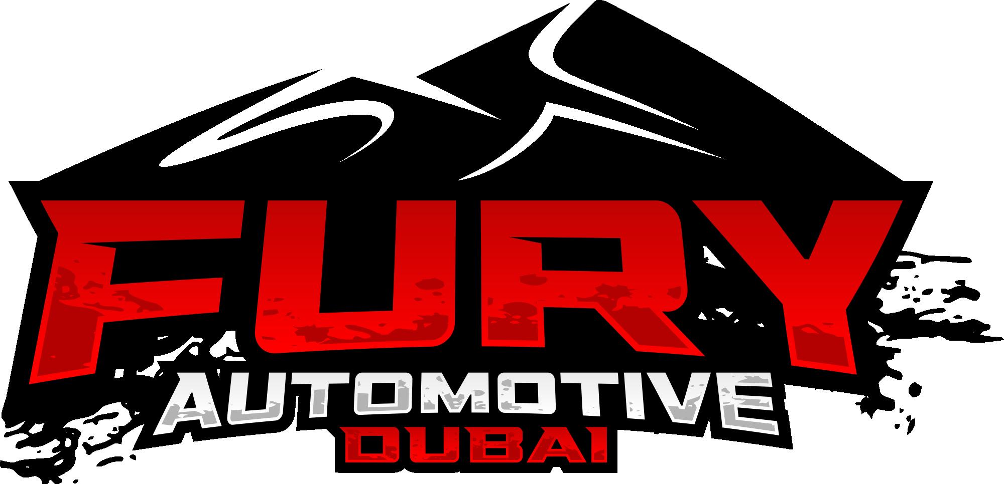 Fury Automative