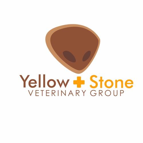 Yellow Stone Veterinary Group