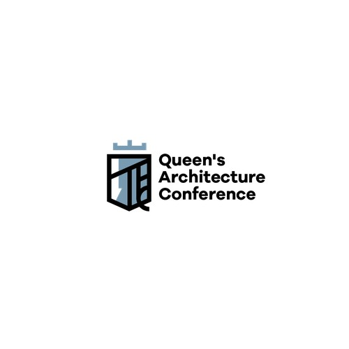 Queen's Architecture Conference