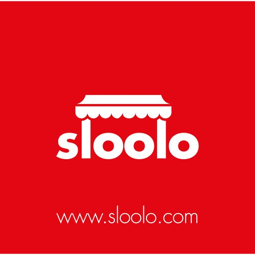 New Logo wanted for SLOOLO  The best marketplace on the web