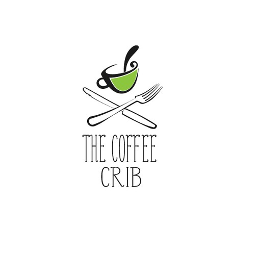 THE COFFEE CRIB