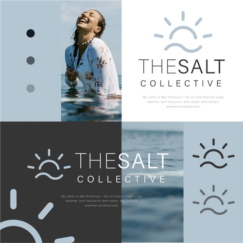 The Salt Collective