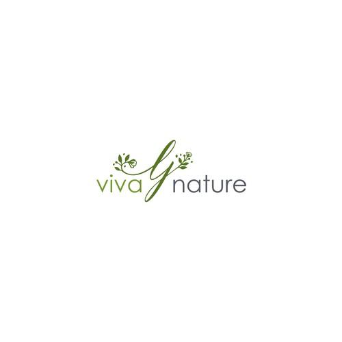 viva4nature