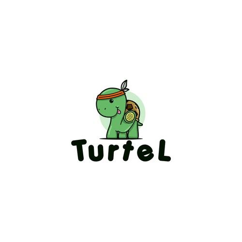 turtel  toys 2