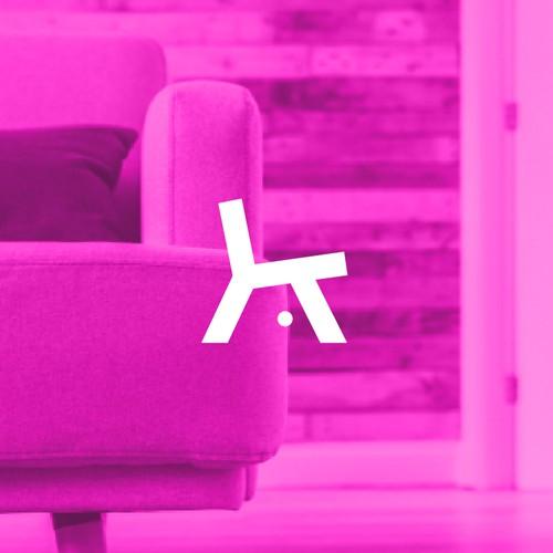 Kick it logo