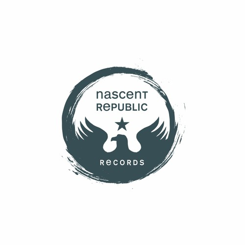 Nascent Republic Records