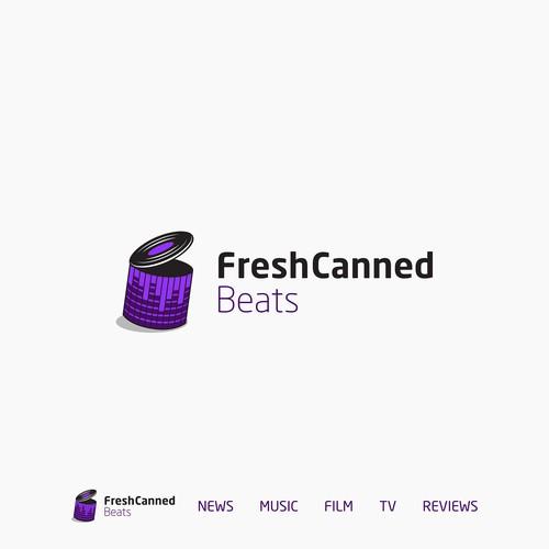 FreshCanned Beats