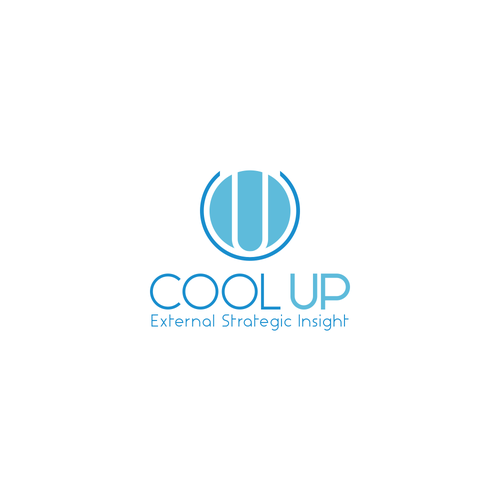 Cool up