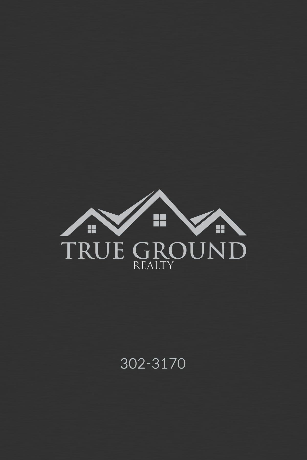 True Ground Realty